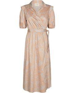 Levete Room Molly1 Dress