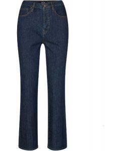 Ivy Copenhagen Frida Jeans Excl. Blue