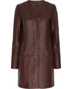 BTFCPH 10255 Coat