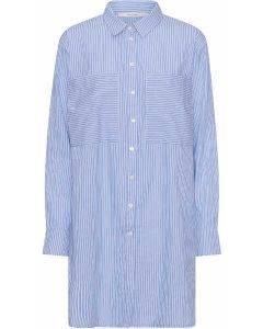 Costa Marni Beach Stripe Shirt