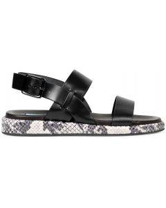 Apair 13-13100 Sandal