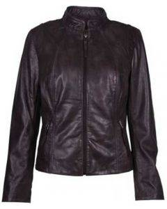 BTFCPH 10500 Leather Jacket