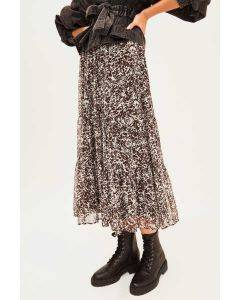 Ba&sh Elliot Skirt