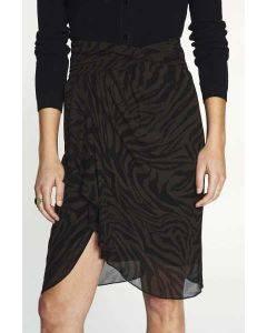 Ba&sh Scarlett Skirt