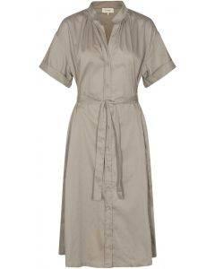 Levete Room Isla Solid 25 Dress