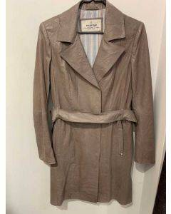 Milestone Gwen Trenchcoat