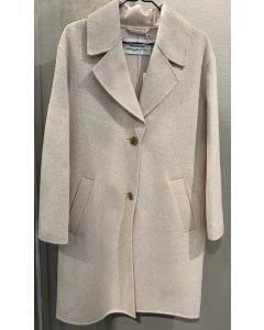 Milestone Ninette Coat
