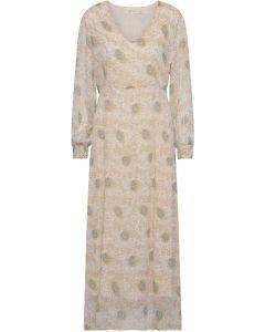 Costa Marni Annabel Dress
