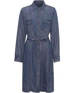 Costa Marni Morrison Dress