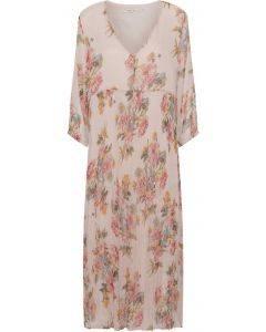 Costa Marni Smith Dress