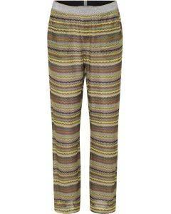 Costa Marni Jackson Pants