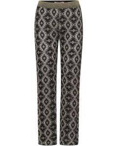 Costa Mani Joplin Pants
