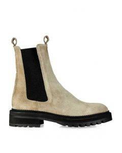 Billi Bi 4806-554 Suede Boot