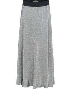 Gustav 39550 Adee Long Skirt