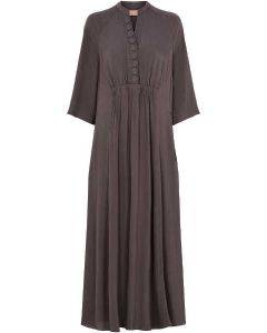 Gustav 40504 Hali Long Dress