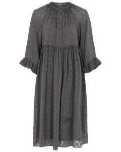 Gustav 40505 Jara Dress