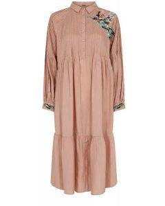 Gustav 40512 Heva Long Dress