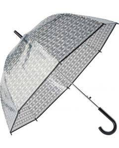 Levete Room Umbrella1