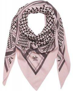 Lala Berlin Triangle Trinity Classic Candy Rose M