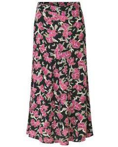 Just Female Alda Maxi Skirt