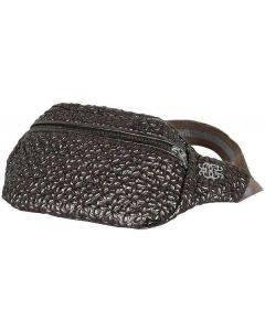 41901 Bala Bum Bag Silver