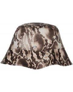 Gustav 41801 Bina Bucket Hat Snake