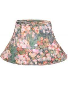 Gustav 41801 Bina Bucket Hat Chantelle