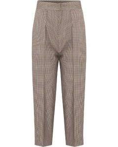 Graumann Chika Pants