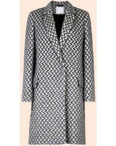 Lala Berlin Coat Carter