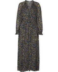 Lala Berlin Dress Dalika
