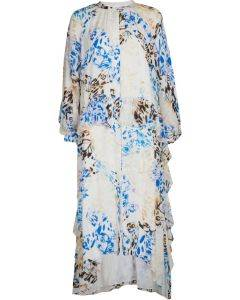 Lala Berlin Dress Delight