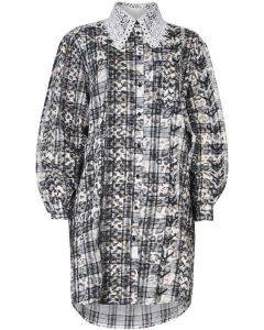 Lala Berlin Dress Dora