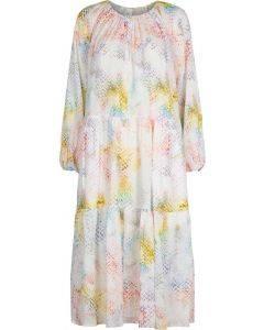 Lala Berlin Dress Dorian