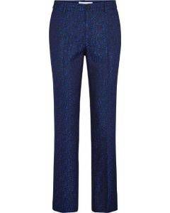 Just Female Bianca Trousers