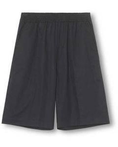 Graumann Solo Shorts