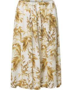 Graumann Moss Skirt