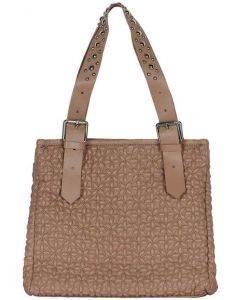 Gustav 41904 Harpa Quilt Bag