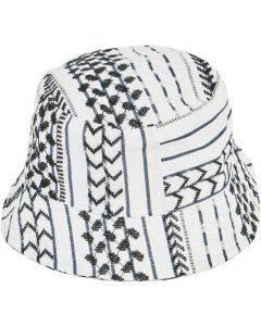 Lala Berlin Hat Alena