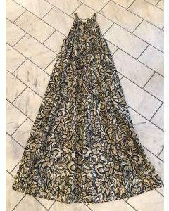 Diega Romia Dress