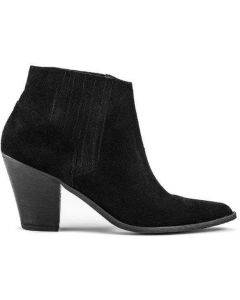 Ivylee Copenhagen Ditte Ankle Boot