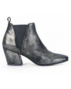Ivylee Copenhagen Pearl Ankle Boot