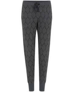 Gustav 42022 Justine Knit Pants