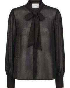 Just Female Laire Blouse