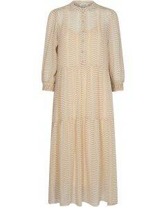 Levete Room Narissa1 Dress