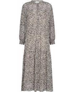 Levete Room Osa1 Dress