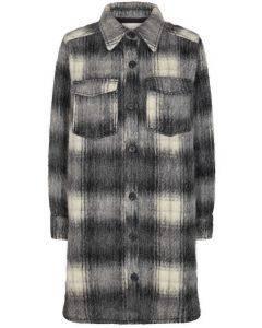 Levete Room Olise1 Jacket