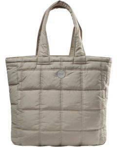 Levete Room Gibella8 Bag Kit