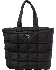 Levete Room Gibella8 Bag Black