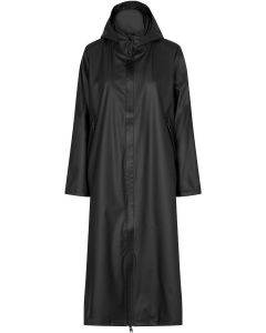 Levete Room Oanna1 Jacket