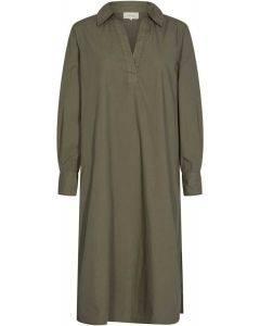 Levete Room Oya4 Dress